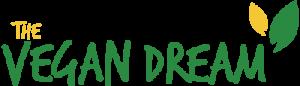 The Vegan Dream